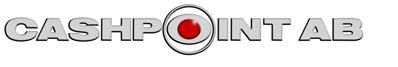 Cash Point Eskilstuna Aktiebolag logo