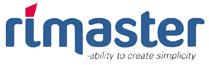 Rimaster AB logo