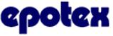 Epotex, Säljservice Aktiebolag logo