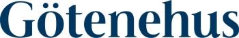 Götenehus Aktiebolag logo