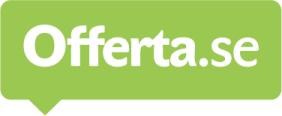 Offerta Group AB logo