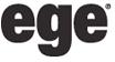 Egetaepper-Sverige Aktiebolag logo