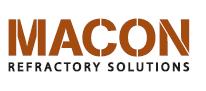 Macon AB logo