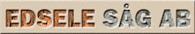 Edsele Såg Aktiebolag logo