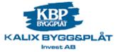 Kalix Bygg & Plåt Invest Aktiebolag logo