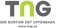 TNG Group AB logo