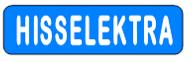 Hisselektra Aktiebolag logo