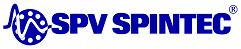 SPV Spintec AB logo