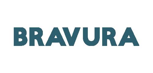 Bravura Sverige AB logo