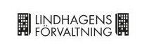 Lindhagens Förvaltning AB logo