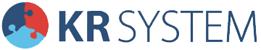 KR System Syd AB logo