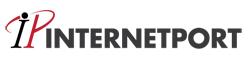 INTERNETPORT SWEDEN AB logo