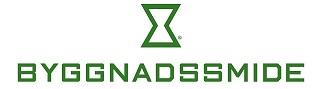 Byggnadssmide i Bandhagen AB logo