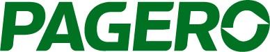 Pagero AB logo