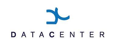 Teknik i Media Datacenter Stockholm Aktiebolag logo