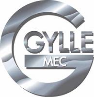Gylle Mec AB logo