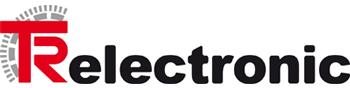 TR Electronic Nordic AB logo