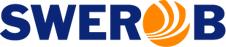 Swerob Service AB logo