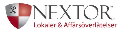 Nextor Group Aktiebolag logo