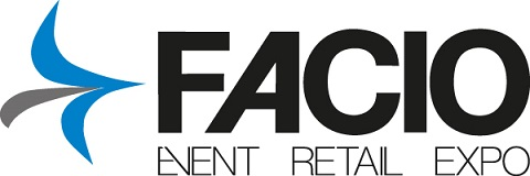 Facio Event & Bemanning i Sverige Aktiebolag logo