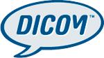 Dicom Datautveckling Aktiebolag logo