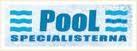 Poolspecialisterna BN Bygg AB logo