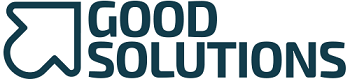 Good Solutions Sweden AB logo