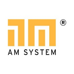 AM Hultdin System AB logo