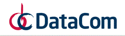 Data Communication & Software i Gröndal Aktiebolag logo