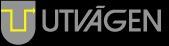 Utvägen Aktiebolag logo