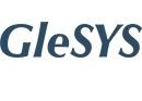 GleSYS AB logo