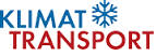 KLIMAT Transport & Logistik AB logo