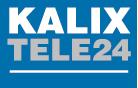 Kalix TELE 24 Aktiebolag logo