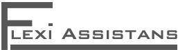 Flexi Assistans Göteborg AB logo