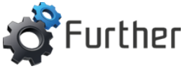 Further AB logo