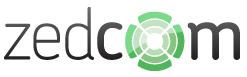 Zedcom AB logo
