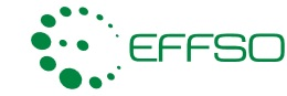 Effective Sourcing EFFSO AB logo