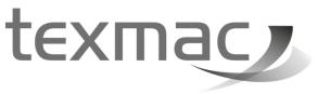 Texmac AB logo