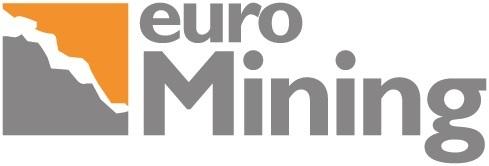 EUROMINING AB logo
