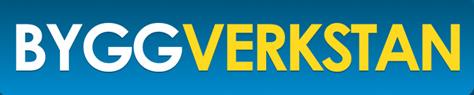 Byggverkstan i Stockholm AB logo