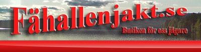 Fähallen AB logo