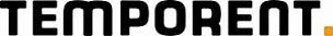 Temporent Aktiebolag logo