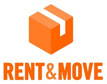 Rent & Move Sweden AB logo