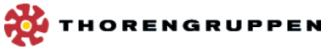 ThorenGruppen AB logo