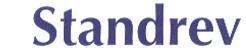 Standrev Aktiebolag logo