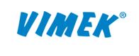 Vimek AB logo