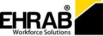 European Human Resources AB logo