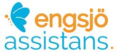 Engsjö Assistans AB logo