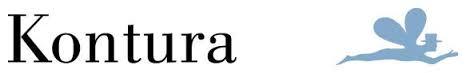 Kontura International AB logo