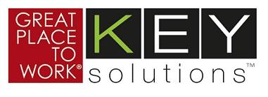 Key Solutions AB logo